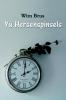<b>Wim  Brus</b>,Yu Hersenspinsels