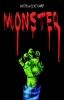 Anton  Wolvekamp ,Monster