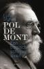 <b>Ludo  Stynen</b>,Pol de Mont