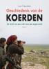Luc  Pauwels ,Geschiedenis van de Koerden