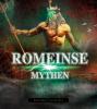 <b>Eric  Braun</b>,Romeinse mythen