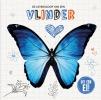 <b>Grace Jones</b>,De levensloop van een vlinder