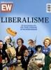 ,Speciale Editie Liberalisme