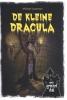 Michael  Lawrence ,De kleine Dracula