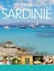<b>Esther van Veen</b>,Puur Sardinie