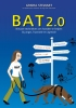 <b>Grisha  Stewart</b>,BAT 2.0