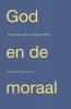 Rochus  Zuurmond ,3-pak Niet te geloven, God en de moraal, In hemelsnaam