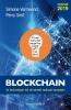 <b>Simone  Vermeend, Perry  Smit</b>,Blockchain de technologie die de wereld radicaal verandert