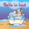 Diane  Busink , ,Belle in bad