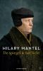 <b>Hilary Mantel</b>,De spiegel & het licht