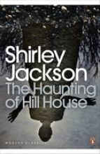 Shirley,Jackson Haunting of Hill House