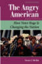 Tolchin, Susan J. The Angry American