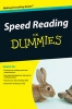 Sutz, Richard,Speed Reading for Dummies