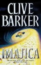 Clive Barker Imajica