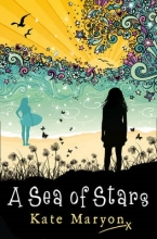 Kate Maryon A Sea of Stars