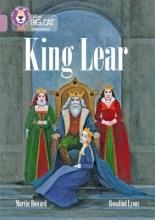 Martin Howard King Lear