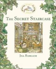 Barklem, Jill The Secret Staircase