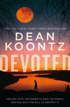 Dean Koontz , Devoted