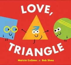 Marcie Colleen Love, Triangle