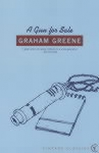 Greene, Graham Gun for Sale