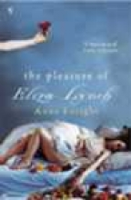 Enright, Anne Pleasure of Eliza Lynch