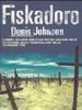 Denis,Johnson Fiskadoro