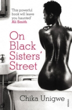 Unigwe, Chika On Black Sisters` Street