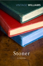 John,Williams Stoner