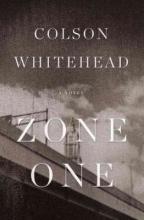 Colson,Whitehead Zone One