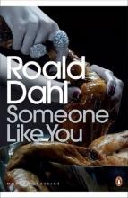 Roald,Dahl Someone Like You