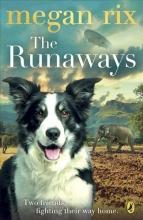 Megan Rix The Runaways