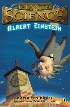 Krull, Kathleen Albert Einstein