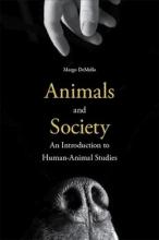 Margo DeMello Animals and Society