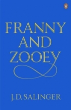 Salinger, J Franny and Zooey