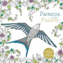 SPCK Patterns in the Psalms