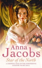 Jacobs, Anna Star of the North