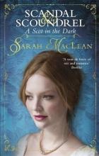 MacLean, Sarah Scot in the Dark