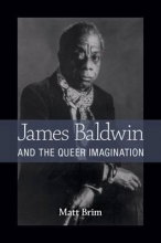 Brim, Matt James Baldwin and the Queer Imagination