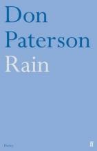 Don Paterson Rain