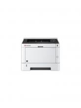 , Laserprinter Kyocera Ecosys P2040DN