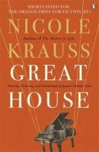 Kruass, Nicole Great House