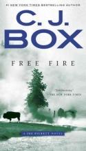 Box, C. J. Free Fire