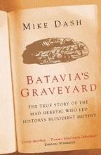 Mike,Dash Batavia`s Graveyard