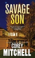 Mitchell, Corey Savage Son