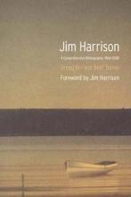 Orr, Gregg Jim Harrison