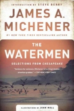 Michener, James A. The Watermen