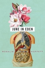 Moffett, Rosalie June in Eden