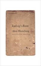 Hotschnig, Alois Ludwig`s Room