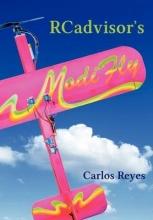Carlos Reyes RCadvisor`s Modifly