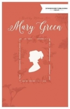 Kerr, Melanie Mary Green